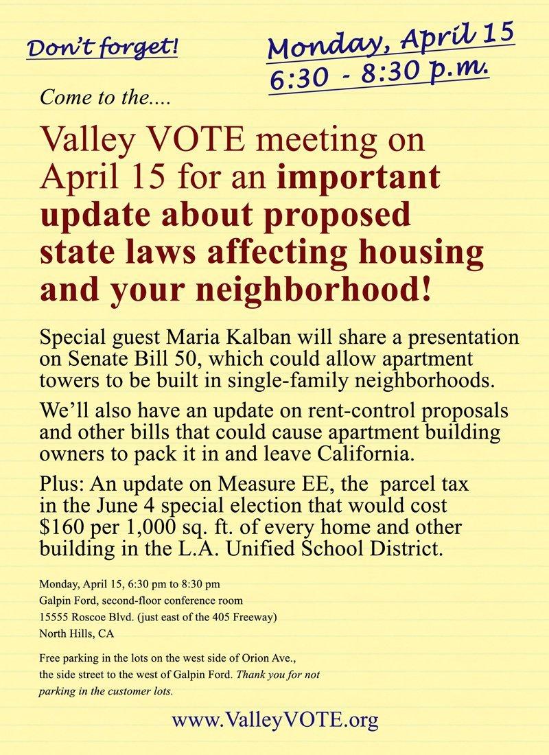 valley-VOTE-invitation-reminder-April-15-2019